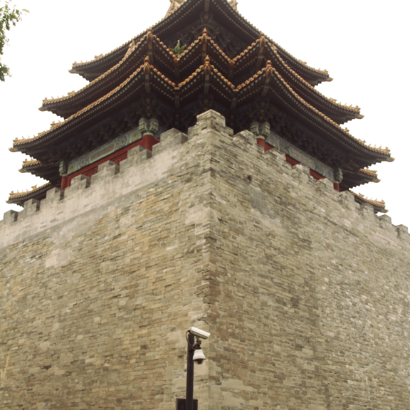 china5c
